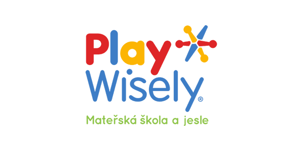 Playwisely : Brand Short Description Type Here.